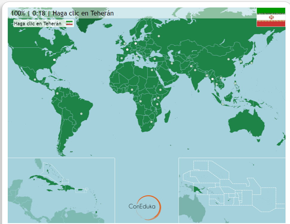 juegos-interactivos-geografia