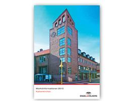 Informationen zum Immobilienmarkt in Kaltenkirchen