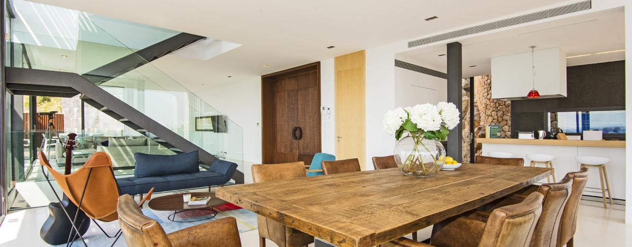 Real estate in Pollensa - Countryhouse